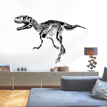 Load image into Gallery viewer, WALL STICKERS ITEM CODE W160
