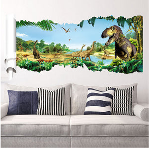 Wall Sticker- Item Code W83