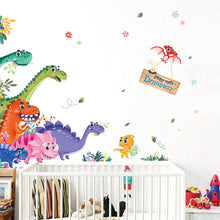 Load image into Gallery viewer, WALL STICKER ITEM CODE W331