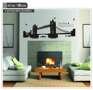 WALL STICKERS ITEM CODE W240
