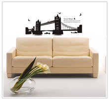 Load image into Gallery viewer, WALL STICKERS ITEM CODE W240