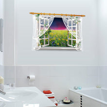 Load image into Gallery viewer, WALL STICKER ITEM CODE W253