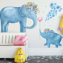 Load image into Gallery viewer, WALL STICKER ITEM CODE W308