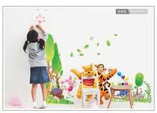 Load image into Gallery viewer, WALL STICKER ITEM CODE W203