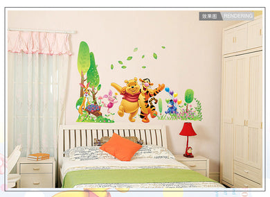 WALL STICKER ITEM CODE W203