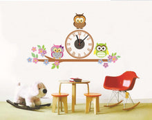Load image into Gallery viewer, Wall Sticker- Item Code W79