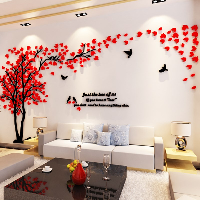 Wall Sticker- Item Code W80