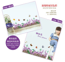 Load image into Gallery viewer, Wall Stickers Item code W196