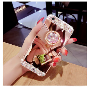 IPHONE CASE- ITEM CODE- P3