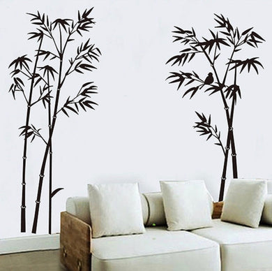 WALL STICKER ITEM CODE W135