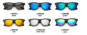 Sunglass Unisex men and women Item code -S2 blue