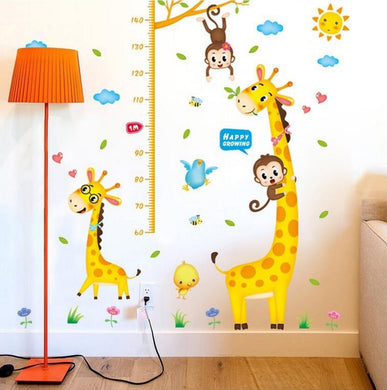 Wall sticker item code W188