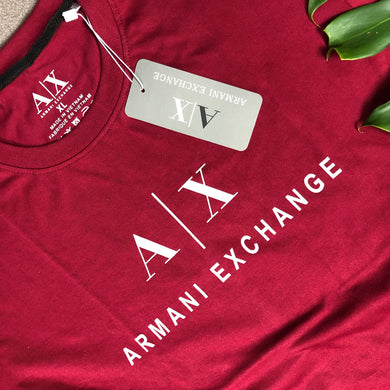 T Shirt Item Code -AR/MA (Branded Arman T Shirt)