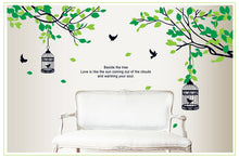 Load image into Gallery viewer, WALL STICKER ITEM CODE W176