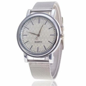 Watch- Item code A16