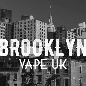 Brooklyn Vape uk