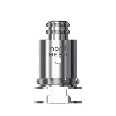 SMOK Nord Replacement Coils - Regular/Ceramic/Mesh