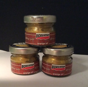 Pentart Antique Paste 20ml