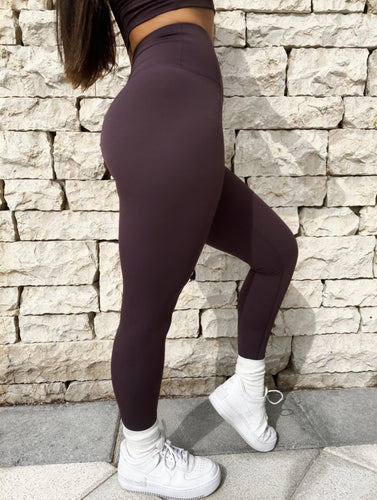 MOOD Leggings - NickyBikini