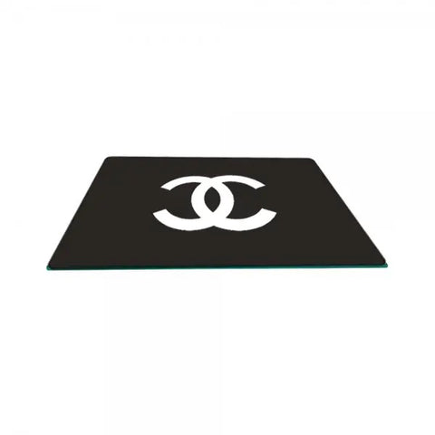 Chanel Tray Large PREORDER