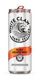 White Claw Candle - sanitystyle