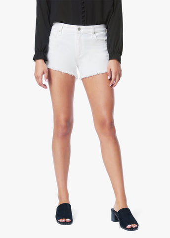 The Ozzie Mid Rise Short PREORDER