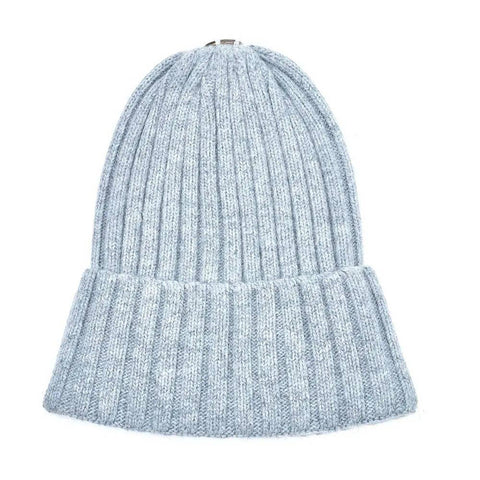 Vail Hat in Grey PREORDER