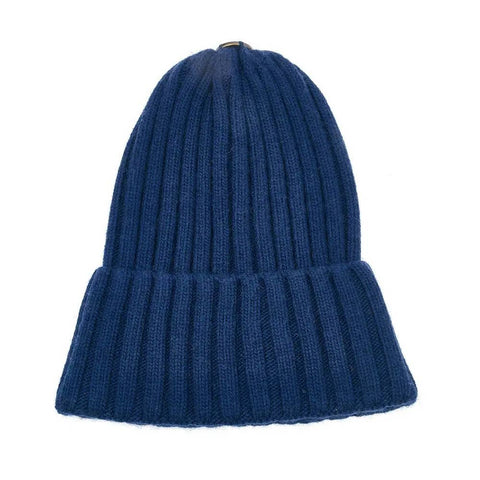 Vail Hat in Navy PREORDER