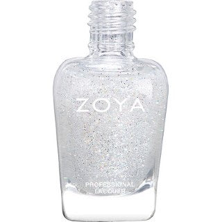 Zoya Summer Splash Collection