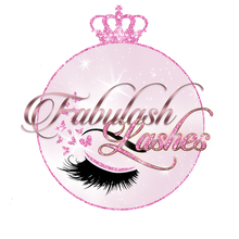 Fabulash_official