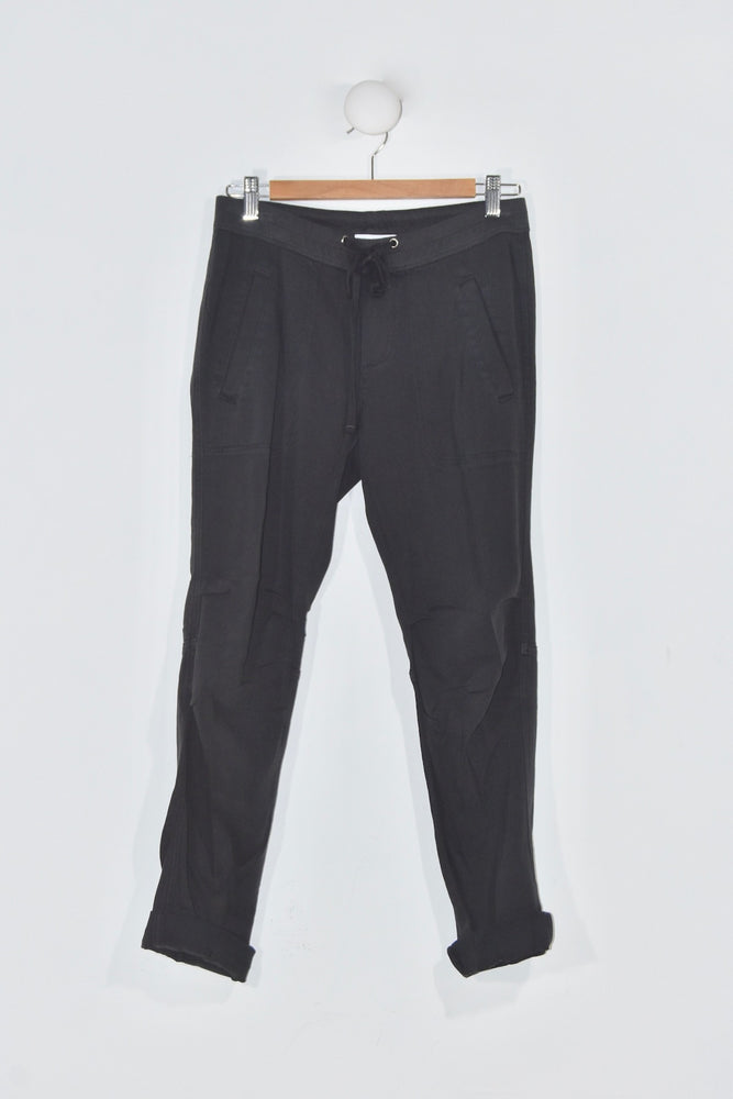 James Perse Utility Pant