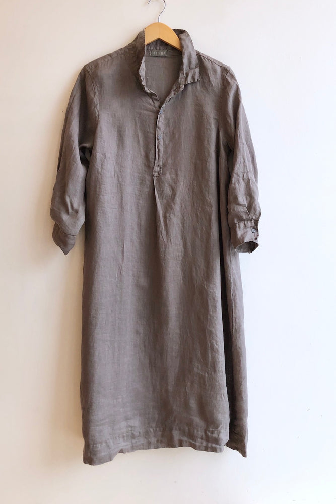 CP Shades Rumer Linen Dress- additional colors