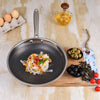 Wonderchef Stanton Non-Stick Fry Pan 24cm - Wonderchef