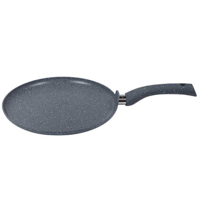 Wonderchef Granite Dosa Tawa 28Cm