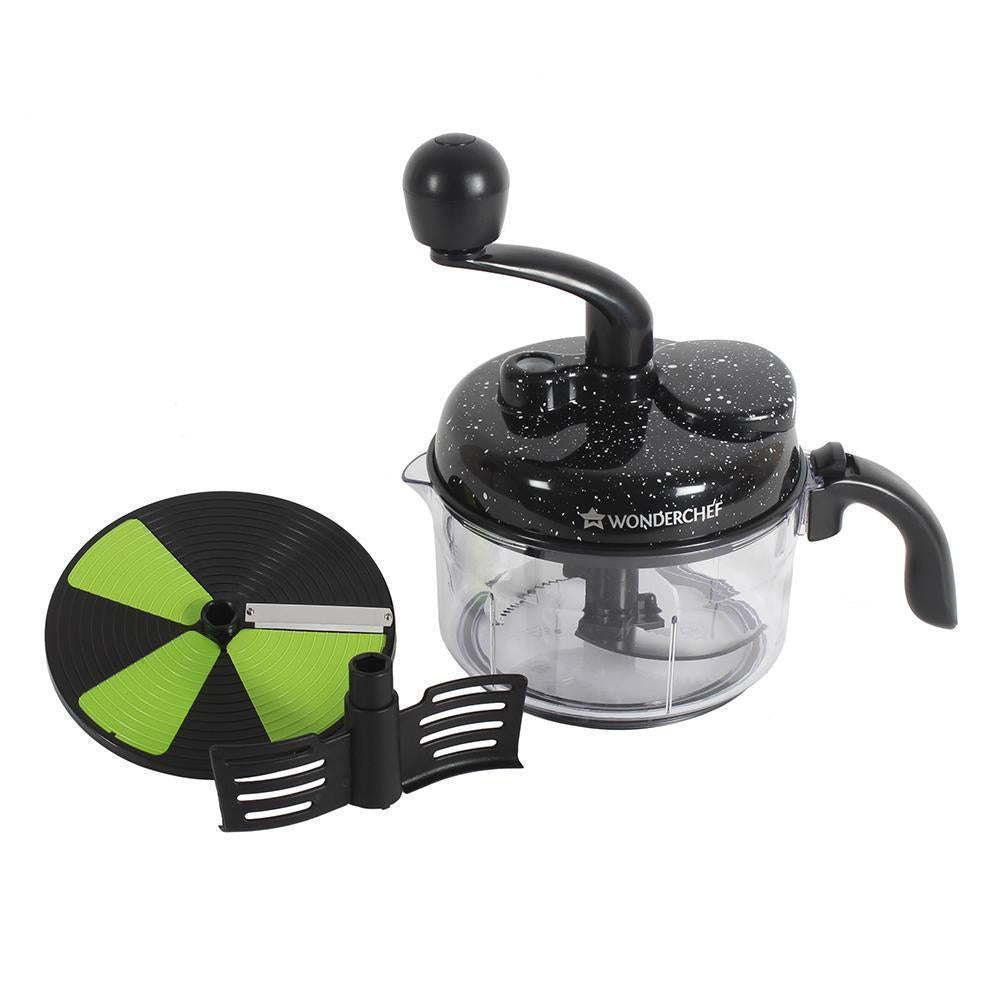 Wonderchef Tubo Chopper