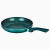 Royal Velvet Olive Green Mini Fry Pan