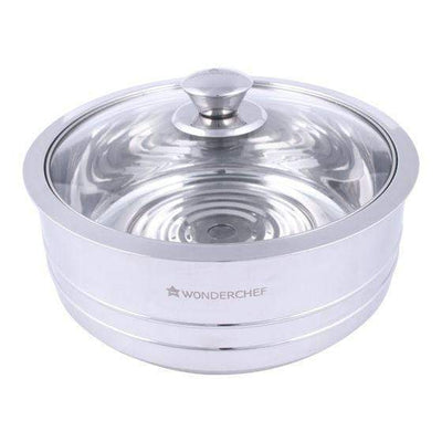 Cookware Wonderchef 8904214710071