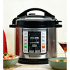 Wonderchef Nutri-Pot 6L