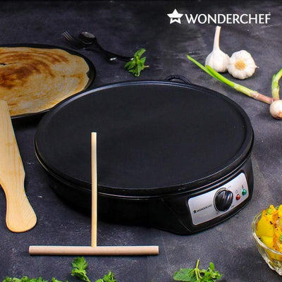 Appliances Wonderchef 8904214707057