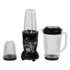 Wonderchef  Nutri-Blend CKM Black