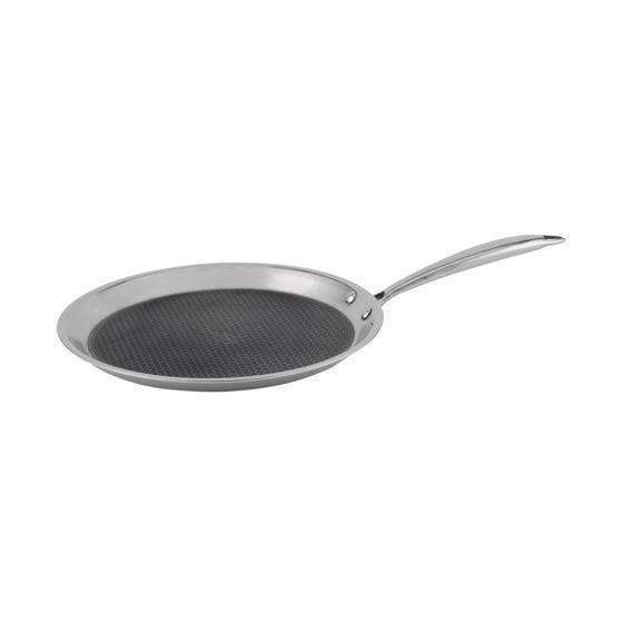 Wonderchef Cookware Wonderchef Stanton Non-Stick Dosa Tawa 30Cm