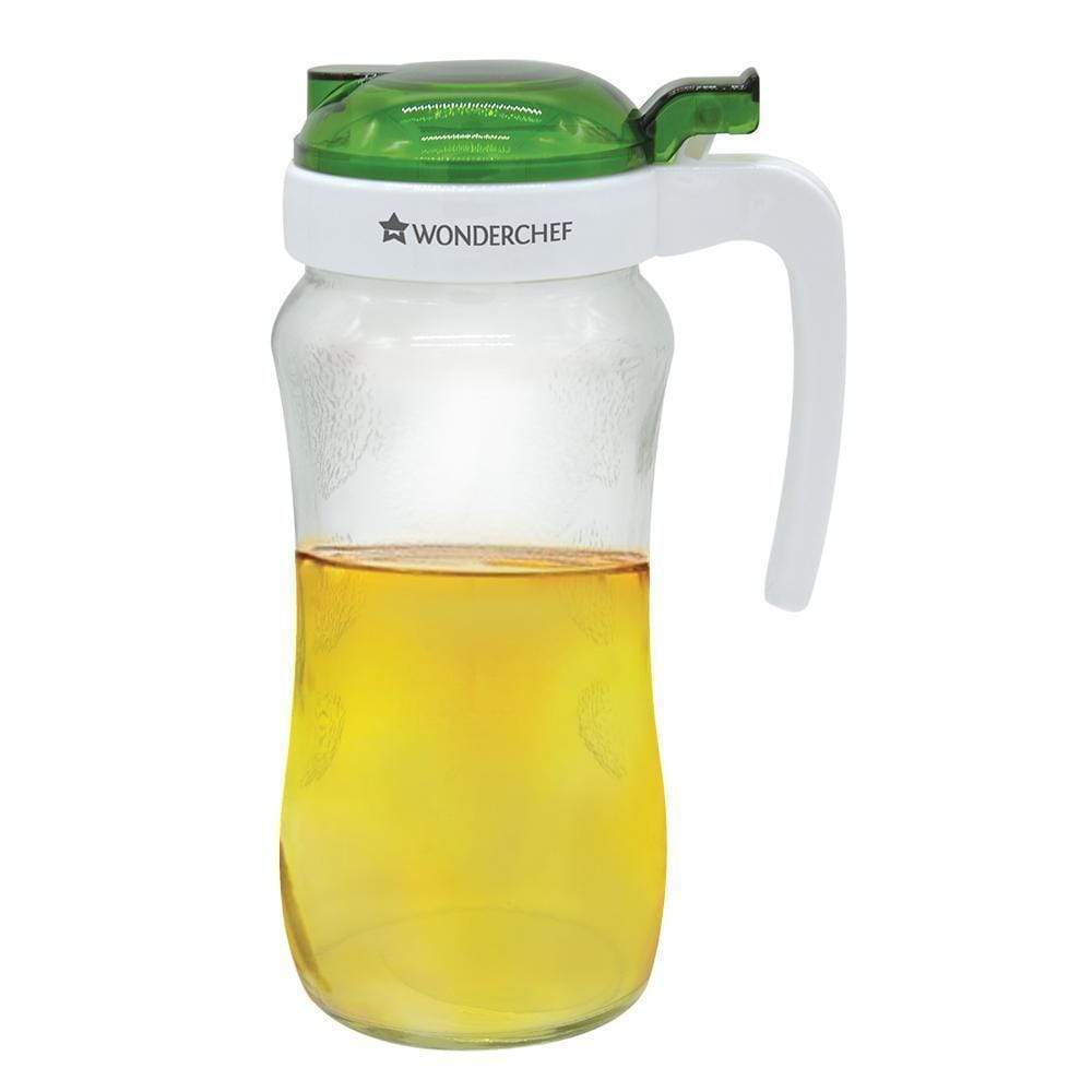 wonderchef-oil-pourer-1000ml