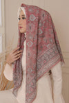 Hatice Scarf
