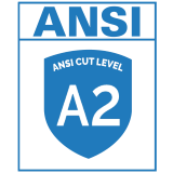 ANSI Cut Level A2 Gloves