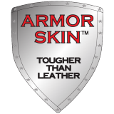 Armor Skin Synthetic Leather