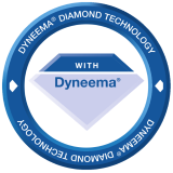 Dyneema Diamond Technology