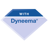 Dyneema Technology