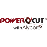 PowerCut with Alycore
