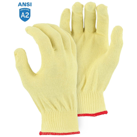 Majestic 3117 Cut-Less With Kevlar Lightweight Cut Resistant Glove