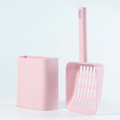 Litter Scoop Set